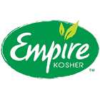 Empire-Logo-from-Box