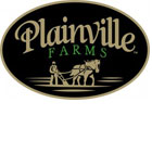 PlainvilleFarms