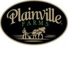 PlainvilleFarms