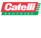 catellir