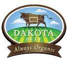 dakota-beef
