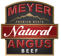 logo_meyers_natural_beef