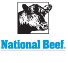 national-beef