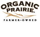 organic-prairie