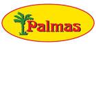 palmasr