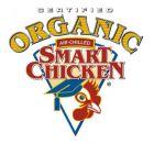 smart-chicken