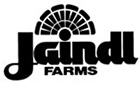 jaindle-farms