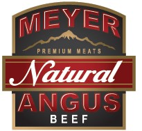 Meyer Natural Angus