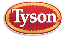 TysonFoods_3D_V