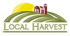local-harvest