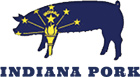 logo-indiana-pork