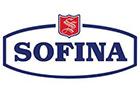 sofina