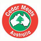 Cedar-Meats