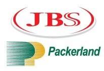 JBS Packerland