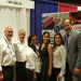 Fancy Foods, Inc.  Attends the National Supermarket Association Show – August 31, 2016