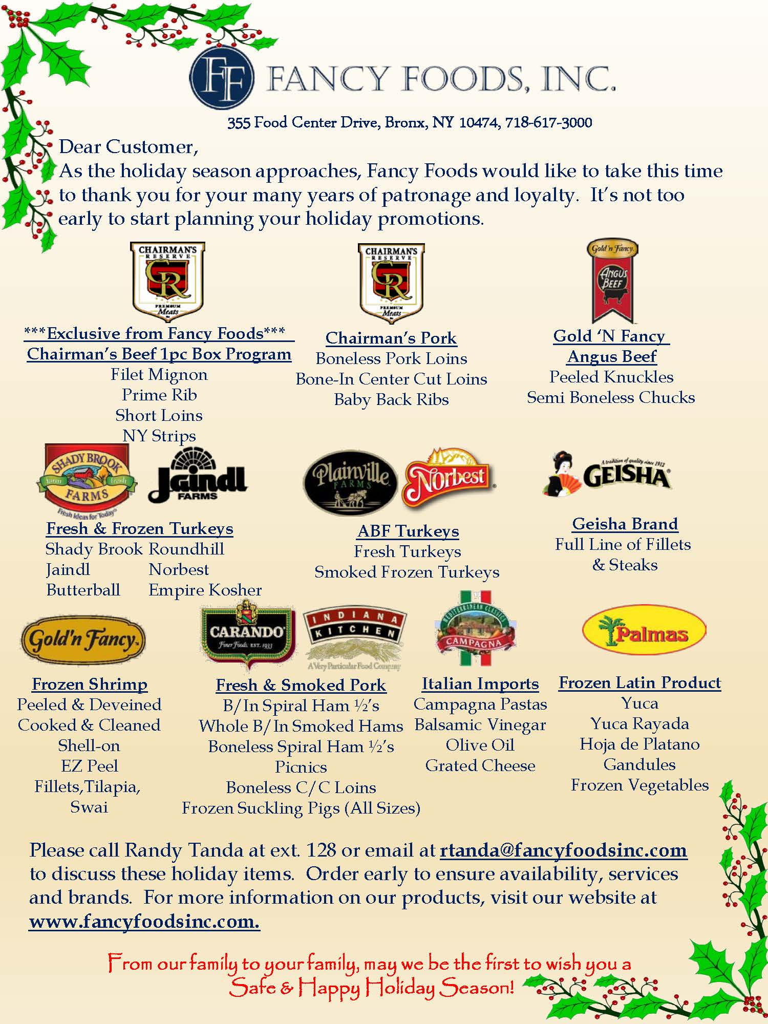 2016-holiday-flyer