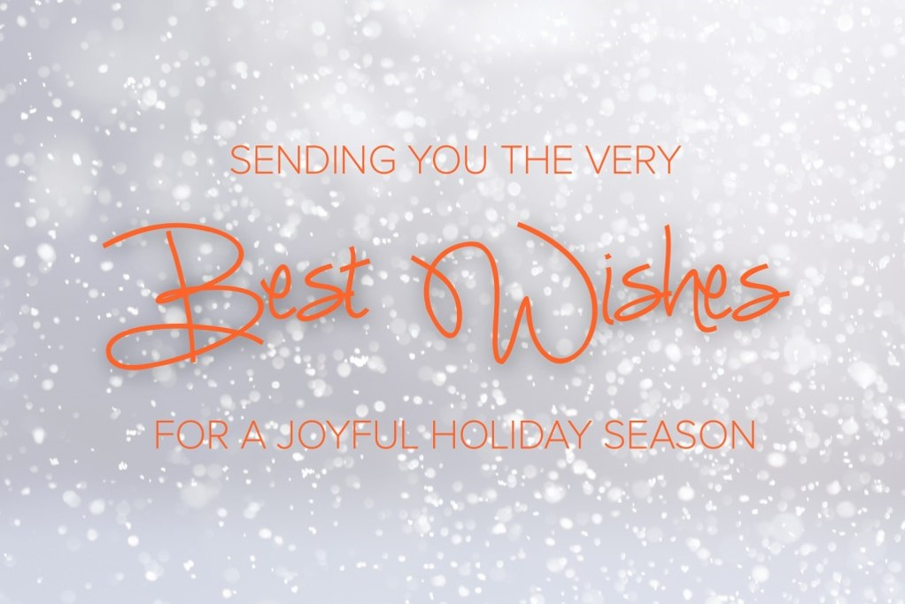 best-wishes-holiday