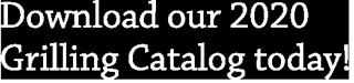 FFI-Catalog-Slider-ImageTxt.png